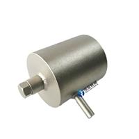 對焊式冷凝容器,YZF1-6蒸汽冷卻隔離容器