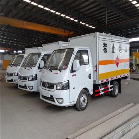 黑龙江易燃气体亚博yabo下载厂家