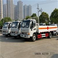 易燃气体厢式亚博yabo下载,江淮5.165吨仓栏平板气瓶亚博yabo下载厂家