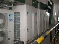 大金空調遙控器顯示U4故障,及大金空調維修方法