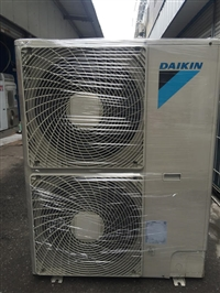 大金中央空调维修 大金中央空调显示故障维修点