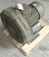 陶瓷喷墨设备专用HB-5292.2kw高压鼓风机