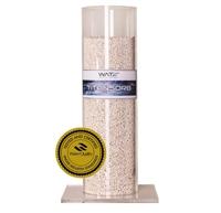 德国MOF纯吸附除砷和重金属滤料 饮用水除砷和重金属滤料