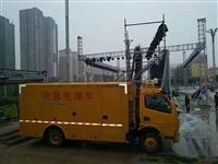 六安500kw發電機出租-發電機出租品質保障