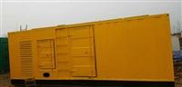 馬鞍山200kw發電機租賃-租賃大型發電車免費提供用電方案