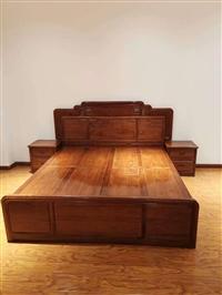 衢州老家具回收,收購新紅木家具,紅木家具回收價格