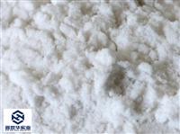 珍珠岩助滤剂生产厂家