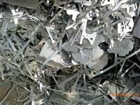 東莞市廢鐵回收廠家 廢馬口鐵回收 回收廢舊鐵板鐵管
