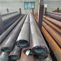 q355d无缝钢管厂家-q355d无缝钢管加工
