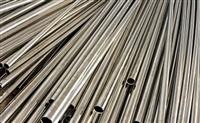 山东管业20#无缝钢管厂-20#无缝钢管各种材质