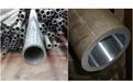 浙江省Q345B无缝钢管-Q345B无缝钢管加工-Q345B无缝钢管生产