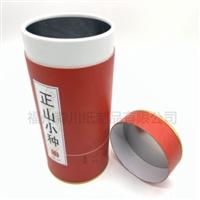 廠家直銷掛歷紙管 紙罐 月餅罐 彩印紙罐 規格齊全