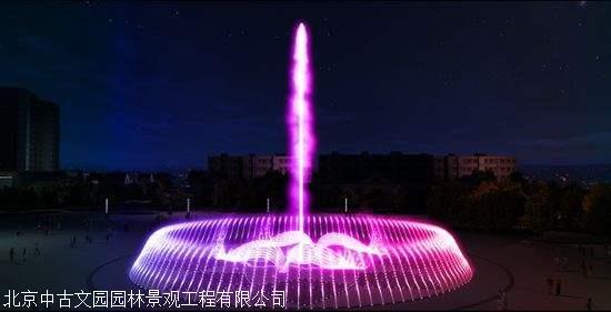 古建筑牌楼哪家便宜 北京呐喊喷泉厂家