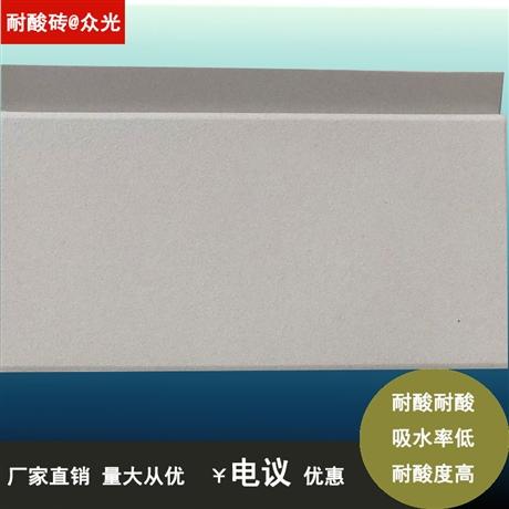 云南耐酸瓷板 食品厂瓷砖防腐砖有哪些