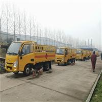 重庆液化气瓶运输车,湖北虹昌达,跃进氧气瓶运输车价格