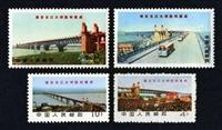 上城區收購郵票價格表,大版郵票回收,紀念郵票收購