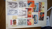 上城區小型張回收價格表,回收郵票,年冊收購,小本票回收