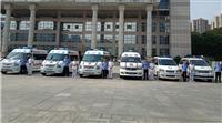 深圳120救护车出租 深圳长途救护车转院 救护车出租中心电话