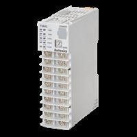 奥托尼克斯TMH2-42CB多路温度采集器温控模块