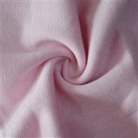 秋冬德绒色拉姆针织面料 抓毛发热绒 服装针织面料 保暖内衣布料