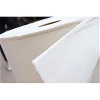 各种型号陶瓷纤维纸 硅酸铝陶瓷纤维纸 耐火防火纸