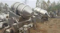 杭州貼片機設備回收公司