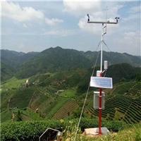 风速传感器厂家 高精度气象站配件 无线气象监测站销售价格