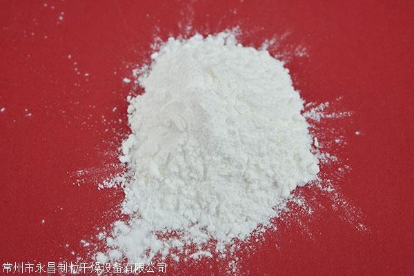 大蒜多糖,大蒜多糖粉,多糖益生菌-永昌制粒