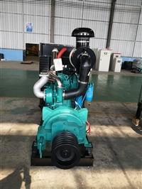 砂石生產線用柴油機粉碎機柴油機離合器-