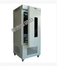 生化培养箱/霉菌培养箱中西器材 型号:SX11-MJP-80