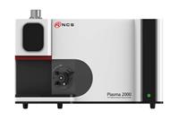 石墨烯光谱仪 电感耦合等离子体光谱仪 ICP-2000