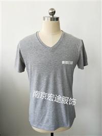 南京團體廣告衫定制 南京POLO衫定制 南京廣告衫服裝廠家定制