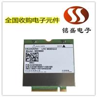 北京过期电子元件回收 收购钽电容