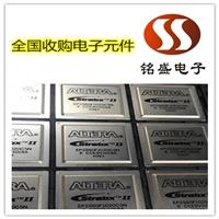 东城回收IC芯片_IC回收公司