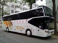 桐鄉坐到資陽客車多久到、豪華大巴