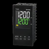 韩国奥托尼克斯TX4H-24C温度控制器