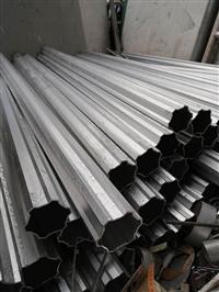 广州市废铁回收价格,废铁回收价