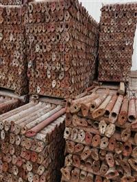 荔湾区废铁回收商报价高 荔湾废铁回收公司