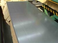 大理铝板厂家,汽车铝板,家用铝板,优质铝板销售