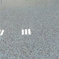 青海地坪材料水性聚氨酯地坪漆