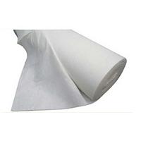 防水土工布短纖土工布 土工布廠家