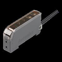 BF4RP奥托尼克斯正品光纤放大器BF4R