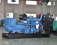 发电机-新疆乌鲁木齐发电机-库尔勒发电机-新疆发电机组-技术咨询