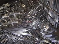 废品回收 东莞废品回收 废品回收 东莞市绿环再生资源回收公司
