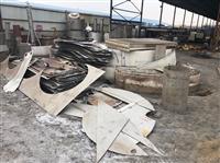 废品回收 樟木头废品回收 黄江废品回收 桥头废品回收 废品回收网