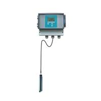 在线浊度仪 污水浊度分析仪 德国Amer分析仪报价