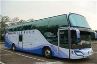 多少錢 江陰到鄭州客車臥鋪營運客車