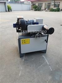 自动滚筒镀锌管抛光机 不锈钢钢管抛光机 60镀锌圆管抛光机推荐