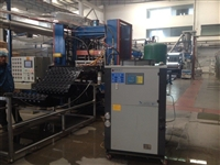 油冷機廠家 液壓油冷機