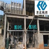 高强耐磨料 除尘器用高温耐磨胶泥